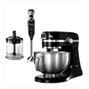 Keukenmachines & mixers