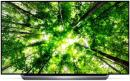 LG OLED55C8PLA 4K ULTRA HD SMART TV 55 INCH