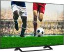 HISENSE 50A7300FT SMART TV 4K ULTRA HD 50INCH