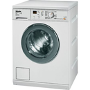 Miele W3164 Wasmachine Softcare 1400t 7kg A+